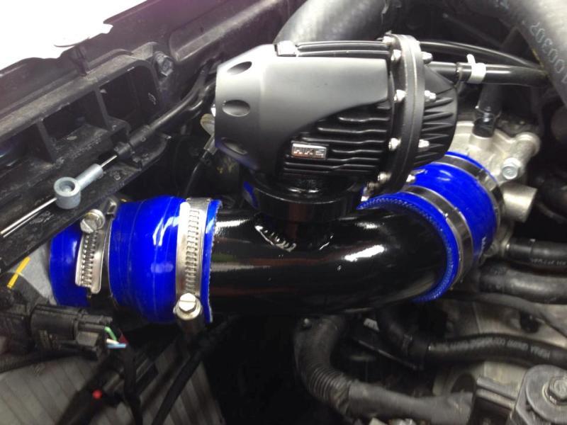 Veloster Turbo Importshark Com